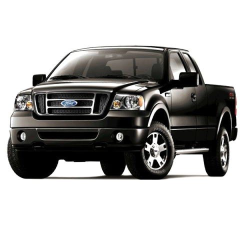 Ford F150 2003-2008