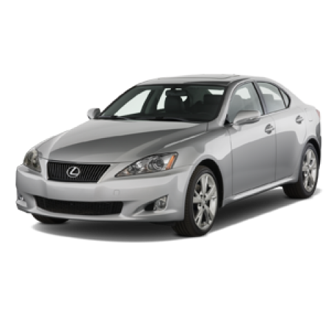 Lexus IS250 2005-2013